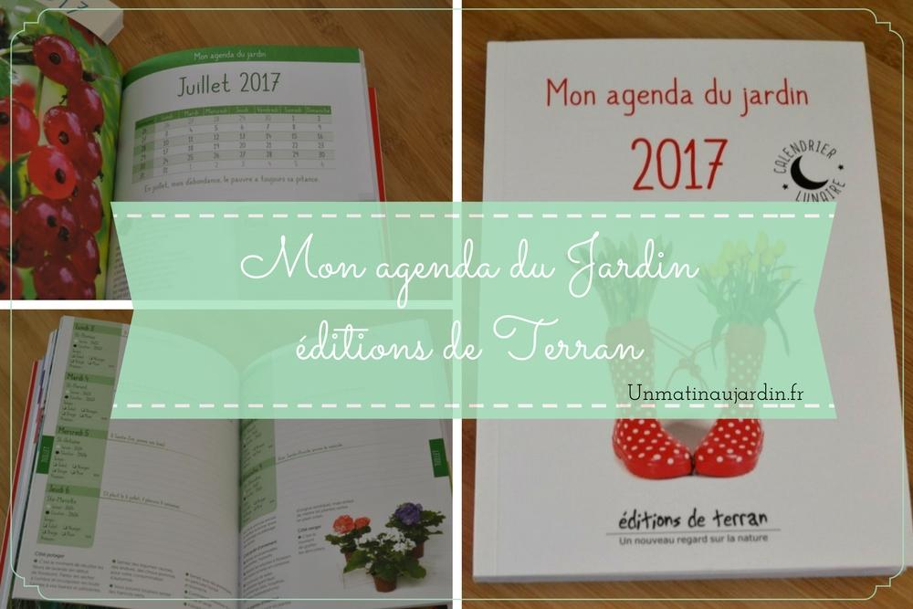 mon-agenda-du-jardin-ed-terran