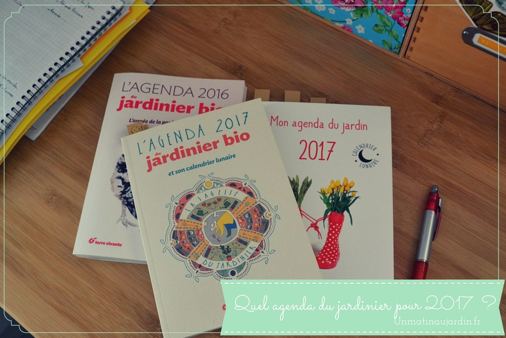 quel-agenda-jardin-2017