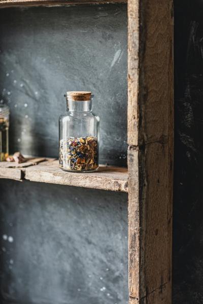 Comment démarrer l'herboristerie maison et cultiver son jardin de simples