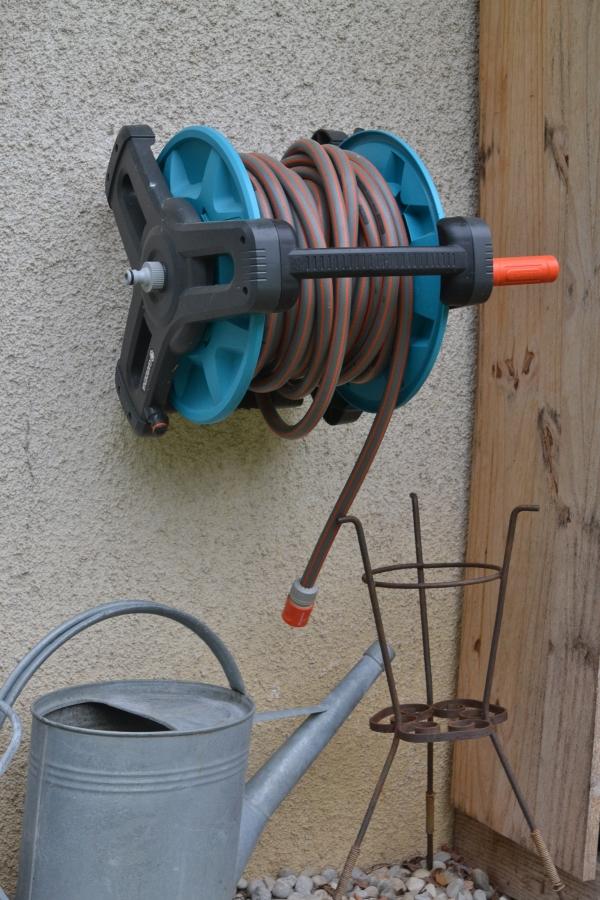 Comment savoir si son potager est bien arrosé ? Les meilleures astuces à connaitre pour bien arroser son jardin et économiser l'eau.