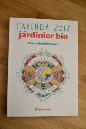 Agenda-jardin-Terre-Vivante-2017-3