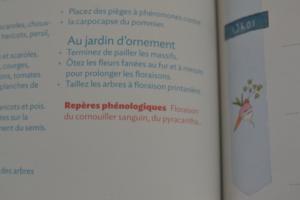 Agenda-jardin-Terre-Vivante-2017-7