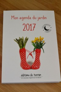 AgendaTerran201702-e1479593432833